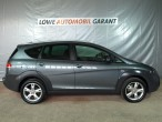 SEAT ALTEA 4 FREETRACK 2,0 TDI